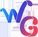 玩構 SEO – SEO關鍵字行銷 | 網站優化 | 網頁設計 Logo