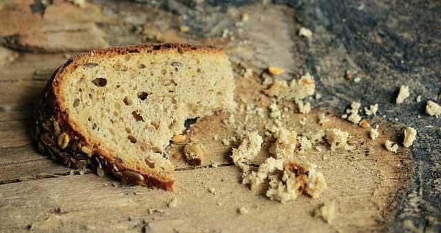麵包屑導航seo