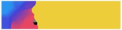 玩構網路-SEO優化|網站排名|網頁設計